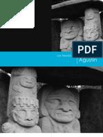 San Agustín.pdf