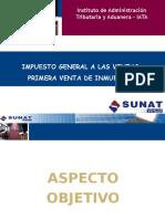 a06_igv_1era_venta_inmuebles (1).pptx