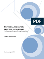 289258778-Statistica-Aplicata-in-Stiintele-Socio-umane-Volume-2-Romanian.pdf