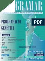 Revista_PROGRAMAR_54