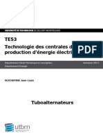 TE53 2014A Cours JLS Turboalternateurs Complements