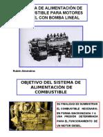 21409513-Bombas-lineales.pdf