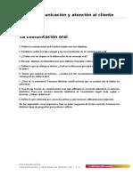 Autoevaluacion Enunciados Unidad 05 CAC