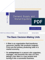501102_demand.ppt(2)