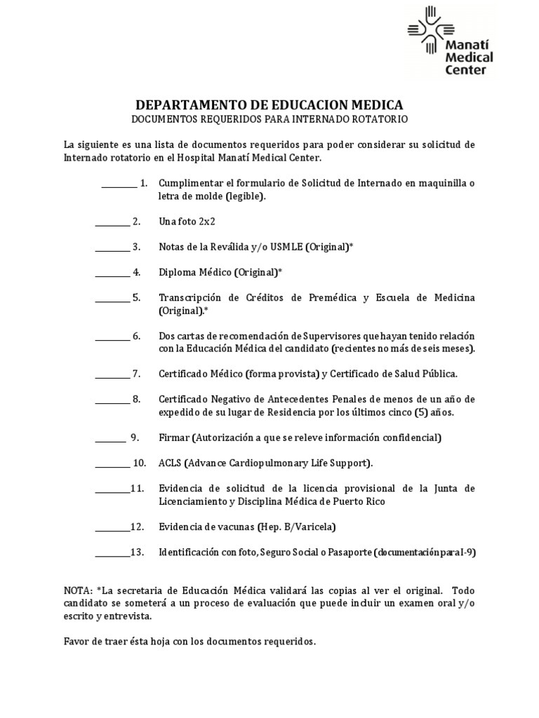 SOLICITUD-INTERNADO-ROTATORIO