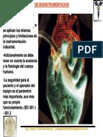 0. CONCEPTOS BIOINSTRUMENTACION.pdf