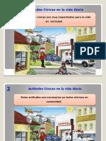 Articles-34007 Recurso Ppt