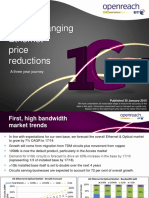 2015 Ethernet Price Reductions