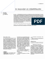 fortalecimientomuscularenrehabilitacion-131127065528-phpapp02.pdf