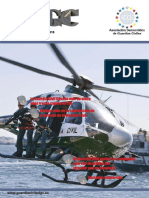 Revista Adgc 10-15