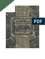 Kesemenli.pdf