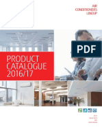 PDF-fcuk-ctlg Fujitsu 2016-17 Catalogue Product Low-01