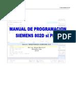 PROGRAMACIÓN CICLO DESBASTE - CYCLE95.pdf