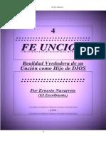 3.4. FE UNCION.pdf