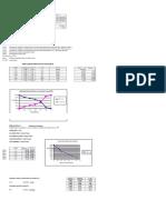 L3 Analiza Granulometrica 2013