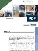 170820114744_Manual_usuario (2).pdf