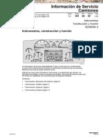 manual-instrumentos-construccion-funcion-camiones-fm-fh-volvo.pdf