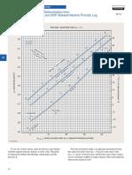 Tech%5CSchlumberger Charts%5C06 Cp 4-1!4!19.p2
