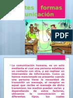 diferentes-formas-de-comunicacic3b3n.pptx