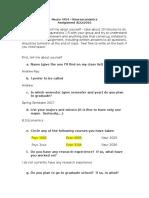 Assignment 8.22.16