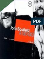 Agogo Songbook