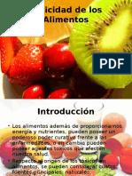 03 Toxicidad en Alimentos1