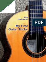 01.- GuitarTricks FOLLETO.pdf