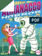 Almanacco Fratelli Mattioli 03