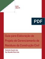 cartilhaResiduos_web2012.pdf