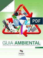 guia_ambiental_internet.pdf