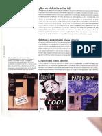 2.1 Que Es El Disen_o Editorial