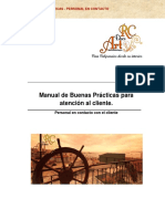 Viva Valp...pdf