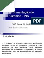 1.a Aula_EPO_Conceitos de Instrumentação