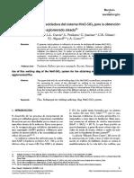 recuperacion de escorias de los electrodos.pdf