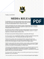 nrlstatement29june2010