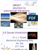 0.0 Course Introduction S17