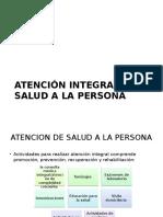Salud Publica Expo Guille y Fio