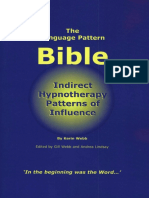 140185960-Kerin-Webb-The-Language-Pattern-Bible-Indirect-Hypnotherapy-Patterns-of-Influence.pdf