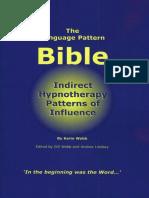 140185960-Kerin-Webb-The-Language-Pattern-Bible-Indirect-Hypnotherapy-Patterns-of-Influence.pdf