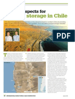 Chile-PS