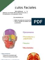 Músculos Faciales.pptx