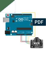 Connect arduino+joystick.pdf