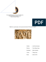 Escudo_de_Aquiles_-_Pablo_Gonzalez.pdf