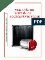 Manual PLACAS E RESERVATORIOS TITAN.pdf