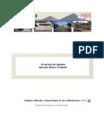 el-escudo-de-aquiles-0.pdf