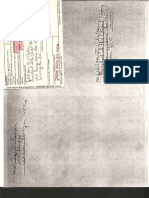 The Craig Pearson File #7 - The Clinton Document (2).pdf