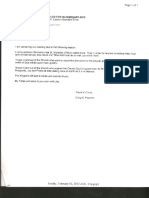 The Craig Pearson Files #9 - Pearson Versus the Little Flower Shrine Girls (2).pdf