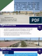 DISEÑO SISMORESISTENTE JAA (1).pptx