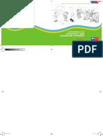 201307261815590.libro2corporalidad.pdf
