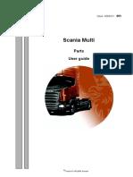 User Multi6 Parts en-GB SCANIA